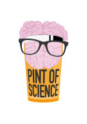 pint-science-2020